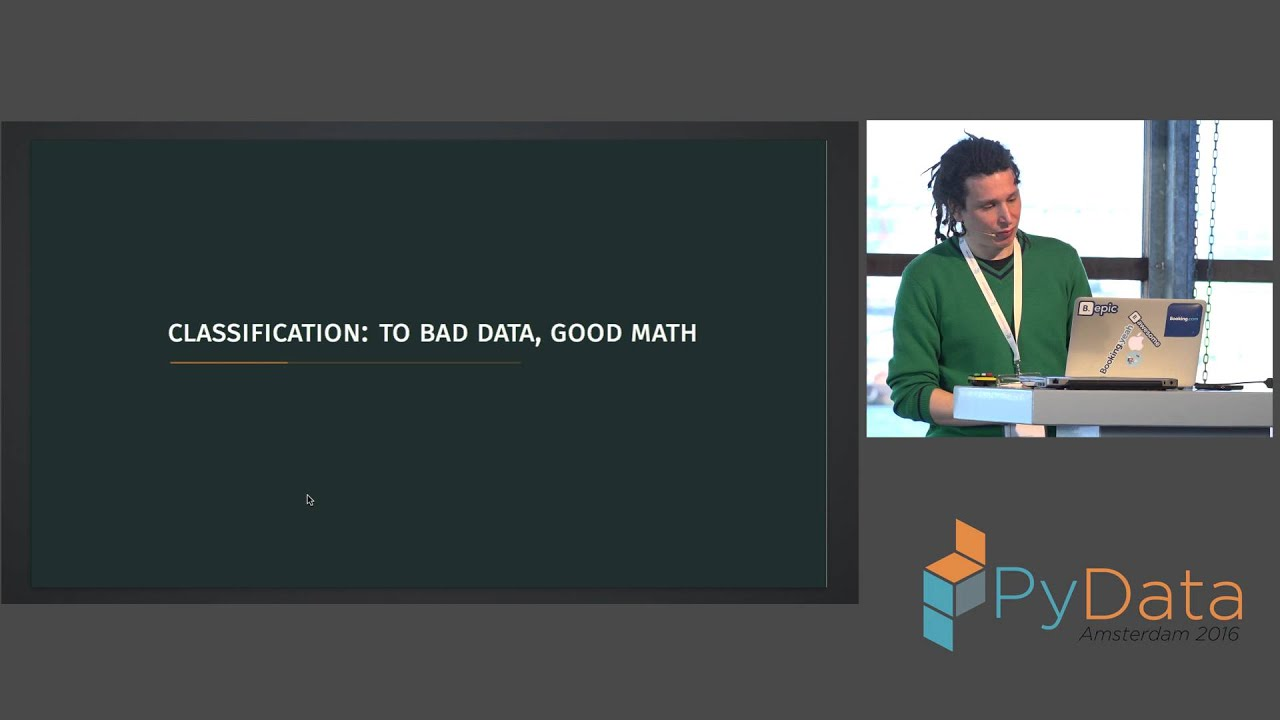 Image from Tools and Tricks from a Pragmatic Data Scientist