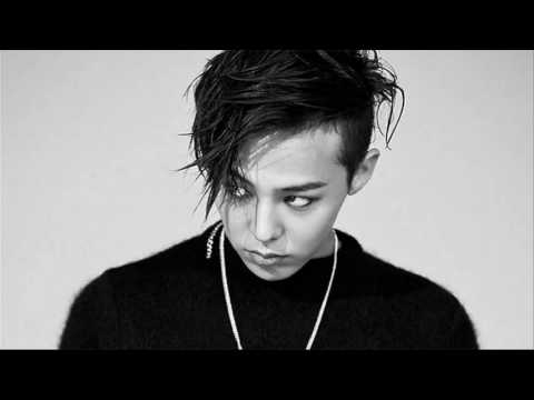 Untitled, 2014 - GD [ Replay 1hr ]