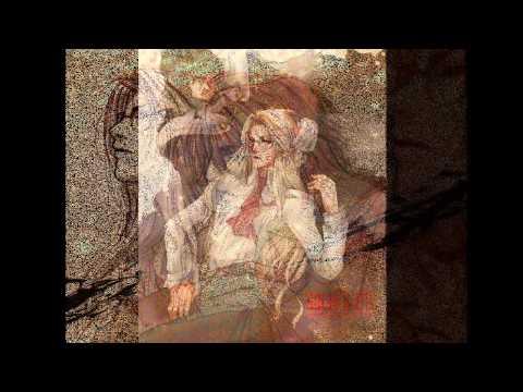 Hellsing  Tagträumer 1000 Tage Alucard & Integra