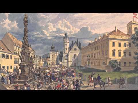 Johann Michael Haydn (1737-1806) - Te Deum in C Major (1786)