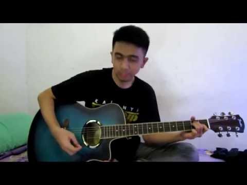 Cover Lagu : Bidadari Surga | Short Version (Uje Cover)