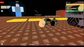ROBLOX burnout madness 11