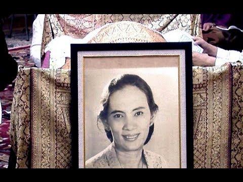 Ibu Mertua Dian Sastro Meninggal Dunia - Was Was 20 Februari 2013
