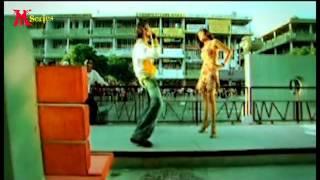 Navtej Singh I Ekk Do Dina Ch I Jawaab I Full Song HD