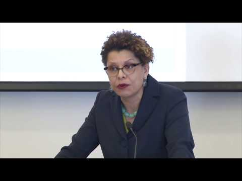 Francis Biddle Memorial Lecture: The Descendants: From Slavery to Jim Crow