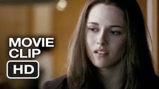 The Twilight Saga: Eclipse HD Movie Clip - Rosalie