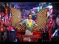 Maari - Don'u Don'u Don'u Lyric | Dhanush, Kajal Agarwal | Anirudh with Child Singers