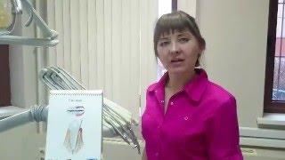 видео Болезни зубов и ротовой полости