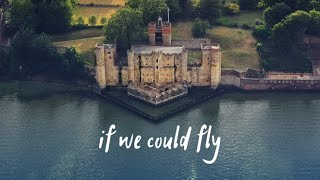 If We Could Fly