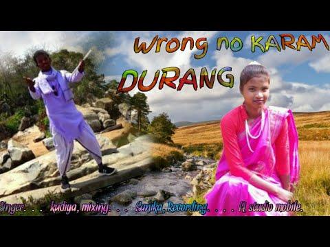 Wrong no. Telang