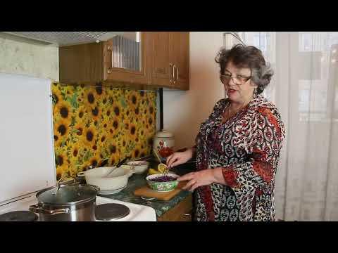 Простые салаты — 553 рецепта с фото. Готовим простые