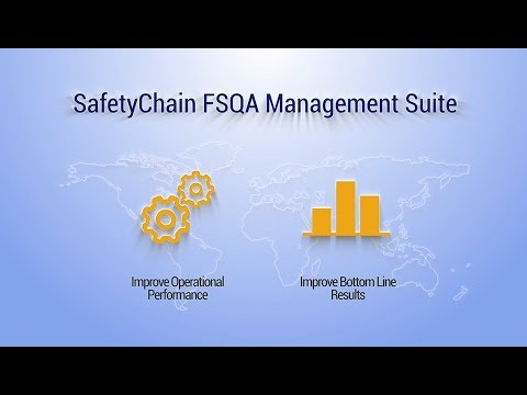 safetychain-software---food-safety-&-quality-management-solutions