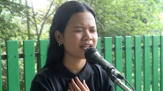 Download lagu Celengan Rindu - Fiersa Besari cover by Sintiya Meilika
