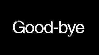 Superfly/Good-bye 映画「闇金ウシジマくん ザ・ファイナル」主題歌 ▽S...