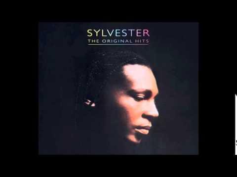 sylvester = O.o.o Baby Baby