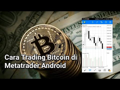 Trading Bitcoin Adalah | Cara Trading Bitcoin Indonesia
