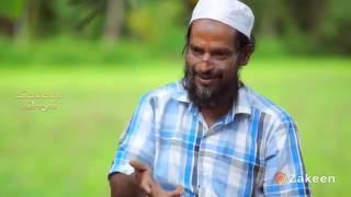 Sasikala Teacher And Others....Please Listen The Speech Of Truth