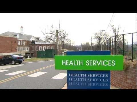 The Decision to Close Central Virginia Training Center