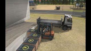 #7 Construction Simulator 2012 PC/MAC 1080p60fps (2018)