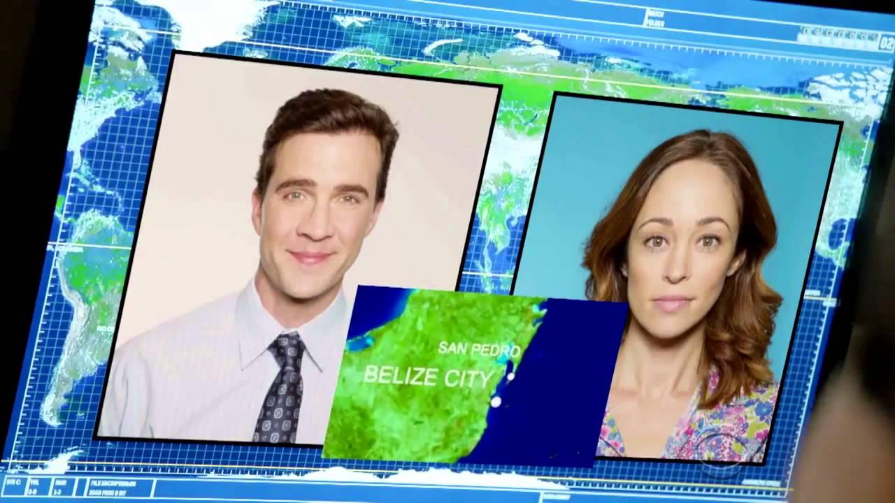 Download Criminal Minds Beyond Borders Season 1 Episode 6 Promo