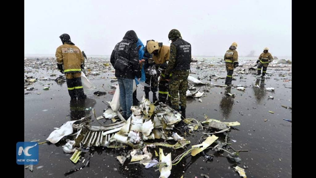 aircraft accidents caused by weath A look at the reasons why planes crash the weather company an ibm business.