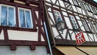 1800 Miltenberg Germany