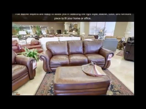 Merveilleux Choice Leather Furniture San Antonio (210) 824 8500 Best Leather Furniture  Dealer
