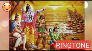 #ramayan ringtone hum katha sunate, #ramayan ringtone hum katha sunate download.link