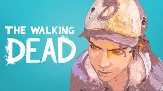 NE VEDEM IN IAD / The Walking Dead Sezonul 4 FINAL