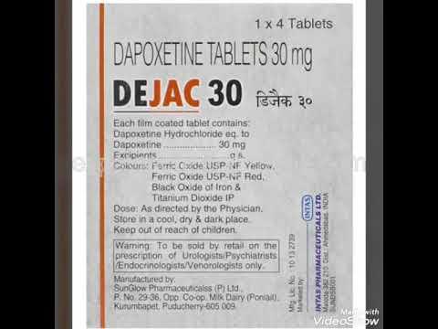 Duralast 30 mg quick