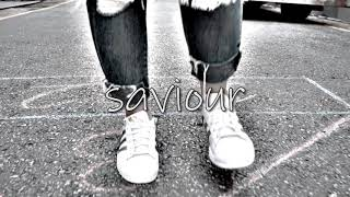 Dani Kays - Saviour ft. Lexi Scatena [Teaser: Released 26/9] thumbnail
