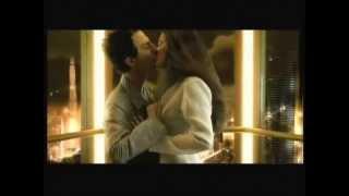 Calogero - En Apesanteur (Dj H@rd Tune ! Remix Edit)