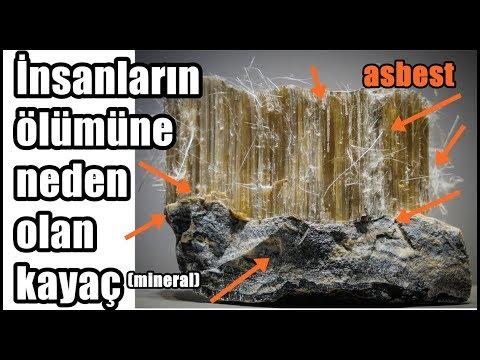 asbest---Ölümcül-kayaç-(kayaçlar-1)
