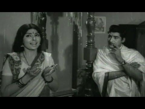 Kalam Marindi Movie Songs    Om Namo Naaraayanaa    Shobhan Babu    Sharada