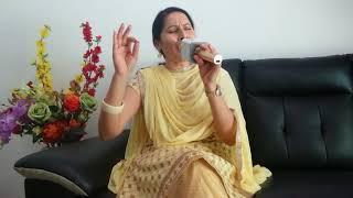 Aayegi har pal tujhe meri yaad sung by Manju Bala