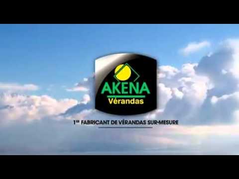 Vidéo LA METEO avec AKENA BA TV
