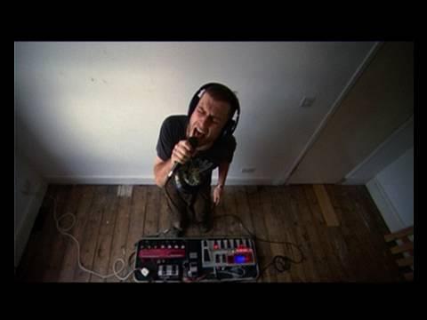 Dub FX 23/07/09 'Rude Boy'