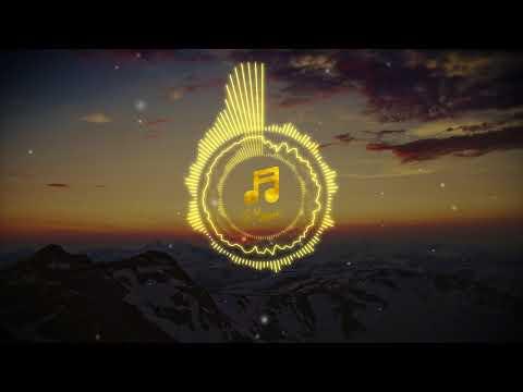 Selene Gomez, Marshmello - Wolves (Ben van Kurigen Remix) [Exclusive]