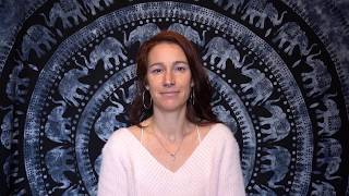 The Other Limbs - Yoga with Lindsay Brandon - Ujjayi Breath