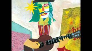 Ohashi Trio - La La La Love Song