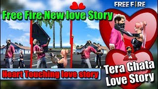 tera-ghata-free-fire-new-love-story-garena-free-fire-galib-gaming