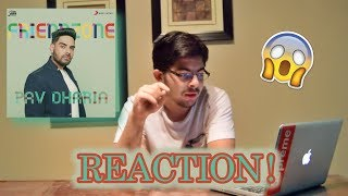 Pakistani Reaction on Punjabi Song FRIENDZONE | PAV DHARIA | J STATIK