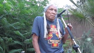 2013 07 20 Saginaw Grant's Birthday Party 034 Thumbnail