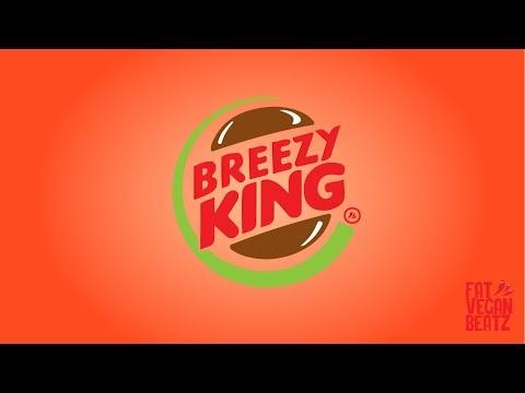 chris-brown-x-tory-lanez-|-'mango'-|-trap-rnb-instrumental-2019