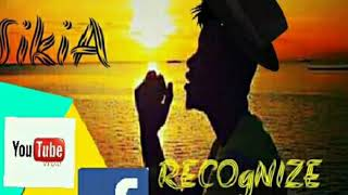 Recognize    song Wamuda