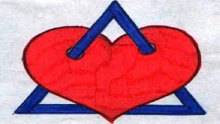 """Как разбить любовный треугольник """"Муж-Жена-Любовница"""". Советы жене"""