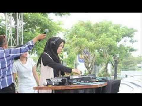 Kekasih Terhebat (REMIX) ☆ DJ UNA ☆ By Dj Raga™( ͡° ͜ʖ ͡°) ☪