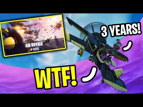 I Met A FAN Trying To Get In The SAME GAME As Me For 3 YEARS... (WTF!)