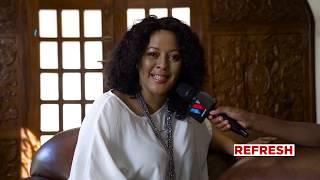 MADAM RITHA: HAMIS KUTOKA BSS NI KIKI TULITENGENEZA