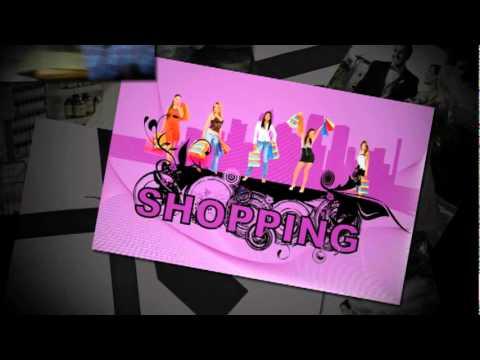 Specialty Shops Westbury NY